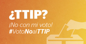 banners_laterales_TTIP-06