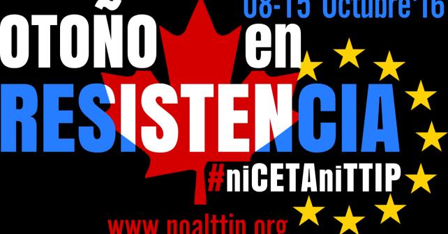 logo campaña