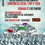 Santander-Ene17