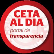 No te pierdas las últimas noticias sobre el CETA