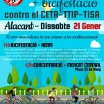 2017-01-21 Alicante